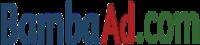 Bambaad, Kleinanzeigen - Grundstück zu verkaufen - Bambaad Österreich